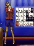 Hangman - The Game Show