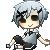 LB :: avatars - Tsuki by Kjbionicle