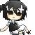 LB :: avatars - Taiyo by Kjbionicle