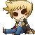 LB :: avatars - Blake by Kjbionicle