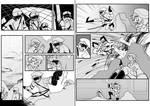 Midterm Comic