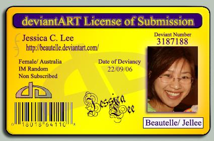 Beautelle's Profile Picture