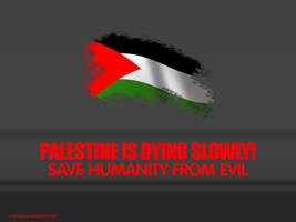 palestine the lost land by kachakou