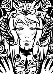 Cyberangel