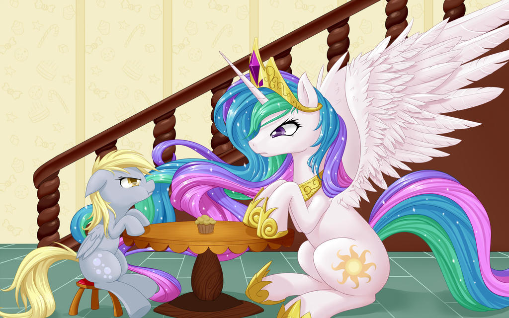 the_last_muffin_by_dstears-d65t1p9.jpg