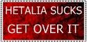 Hetalia Stamp by streetkay07