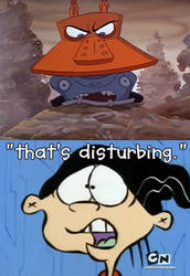 Double D's Opinion On Worthless by NicholasTheBlueGWR