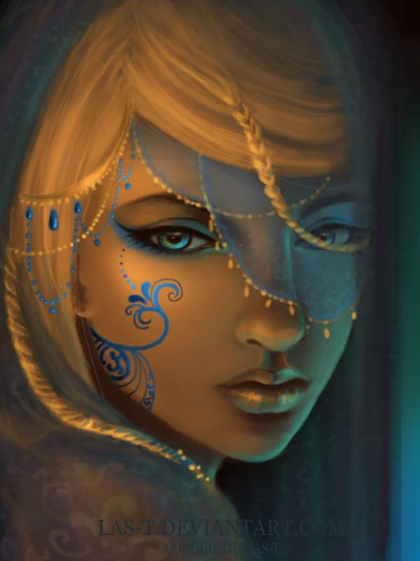 Avatars Blondes Jang_by_las_t