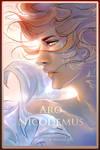 Aro Nicodemus