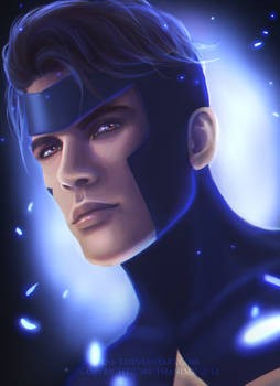 Marvel:Justice