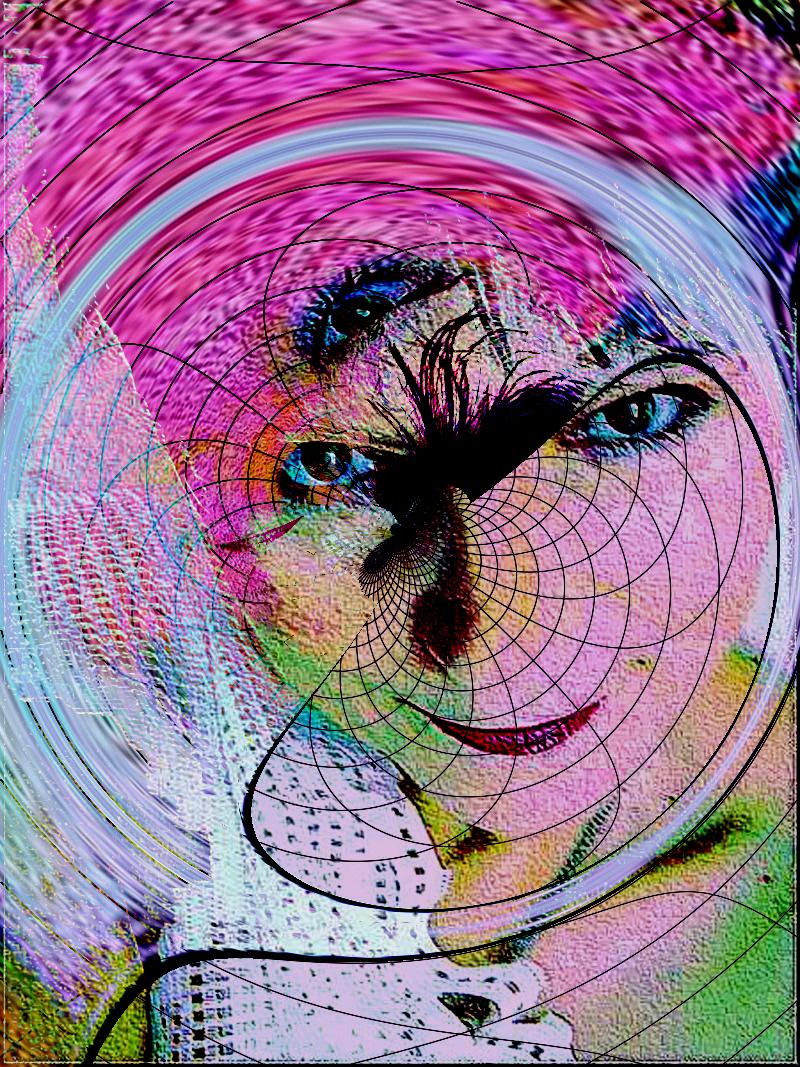 3.eye by MASYON