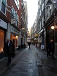 London architecture 686