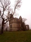 Ungru Castle 2