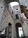 Ungru Castle 59
