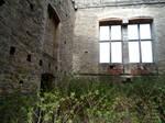 Ungru Castle 86