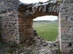 Ungru Castle 89