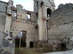 Ungru Castle 92