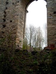 Ungru Castle 106 by MASYON