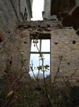 Ungru Castle 114