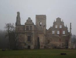Ungru Castle 128