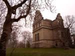 Ungru Castle 130