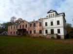 Abja Manor 25