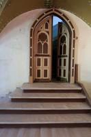 Kirna manor interior 61 by MASYON