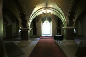 Kirna manor interior 67 by MASYON