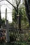 Cemetery 728