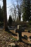 Cemetery 729