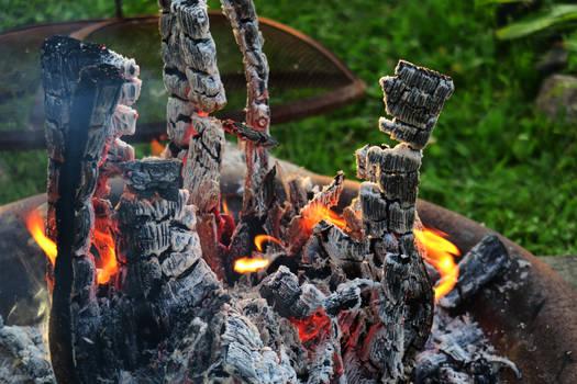 FIRE 86