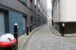 London street 448