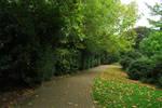 West Ham park 213
