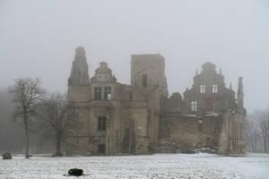 Ungru Castle 191