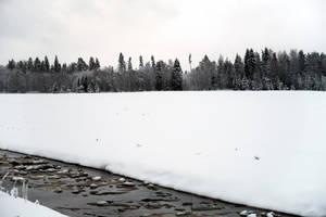 Winter 278 by MASYON