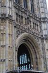 London 199