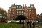 London 204