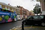 London 303