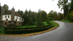 Heimtali hunting lodge 20