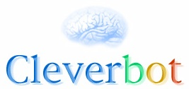 Cleverbot Conversation [DESCRIPTION] by MysticalWhisper
