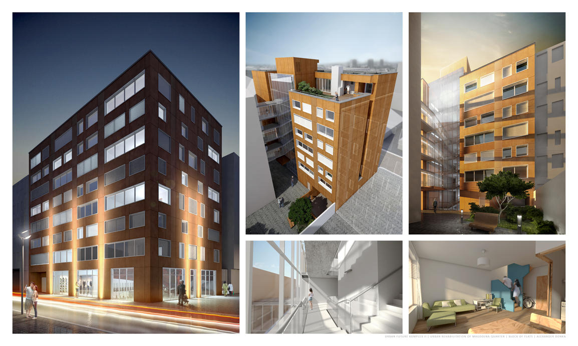 Designs For Flats flats design - interior design
