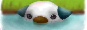 Ooshi