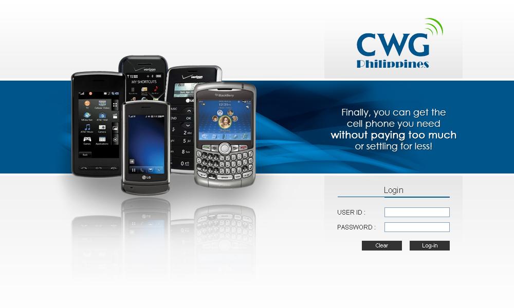 CWG 2nd draft by exd15256