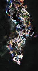 __The Alchemist by kevotu