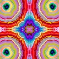 Vibrant Vibrations