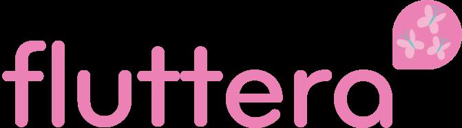 The MLP OS Logo Project: Fluttera (Fedora) by juju2143