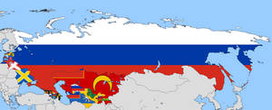 Russian Commonwealth of Nations