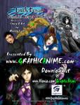 GraphicAnime Presents....