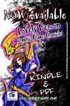 Lovely Demon :Demonic- Reaper Chronicles 2