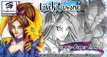 Lovely Demon: Demonic-Reaper Chronicles Promo